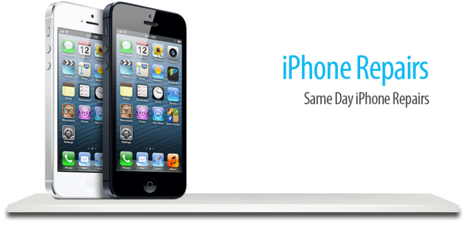 fix iphone 6 screen iphone repair centre iphone repair centre 1687